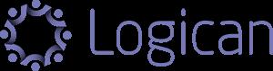Logican logo