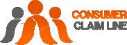 Consumer Claim Line logo