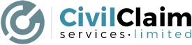 Civil Claim logo