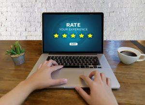 PPI claim company reviews