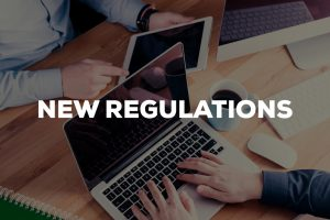 new ppi claims company regulations