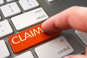 Reclaim ppi with claims management software