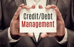 Best debt management companies
