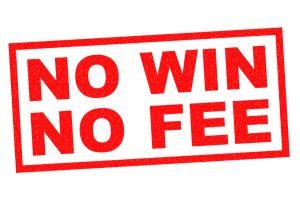 No Win No Fee PPI Claim