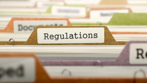 PPI-Claim-Company-Regulations