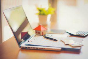 what is property portfolio
