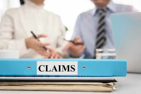 how to improve the claims management process