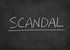PPI-Scandal