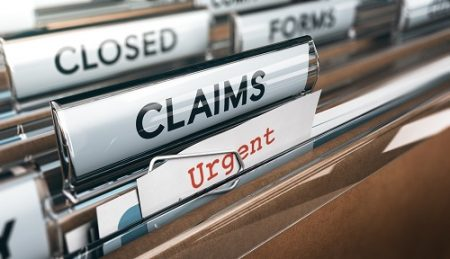 a guide to claims management best practices